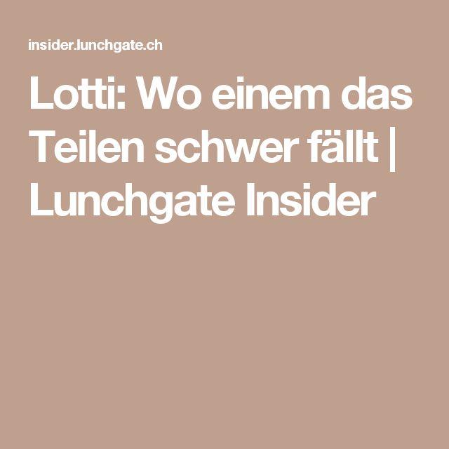 Good Im neuer ffneten Lokal am Werdm hleplatz gibt es verschiedene kleine Speisen der Schweizer K che die nach dem Sharing Prinzip modern interpretiert werden