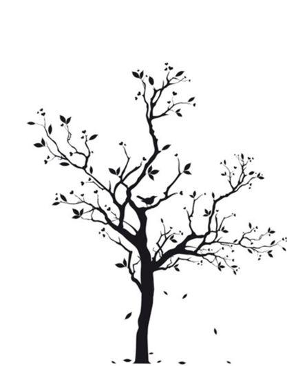 I love black and white images