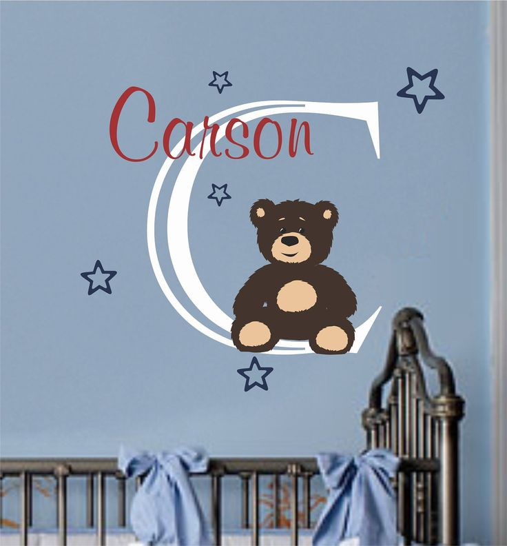 1000 Ideas About Name Wall Art On Pinterest: 1000+ Ideas About Baby Boys Names On Pinterest