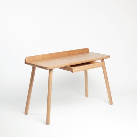 desk by Another Country