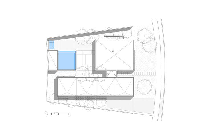 Gallery of Güths House / ArqBr Arquitetura e Urbanismo - 42
