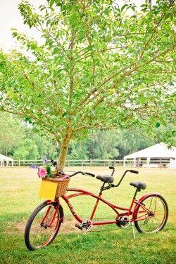 funAdventure, Bike, Dreams, Bicycles Built, Bicyclette, Tandem Bikes, Tandem Bicycles, Bikes Riding, Double Bicycles