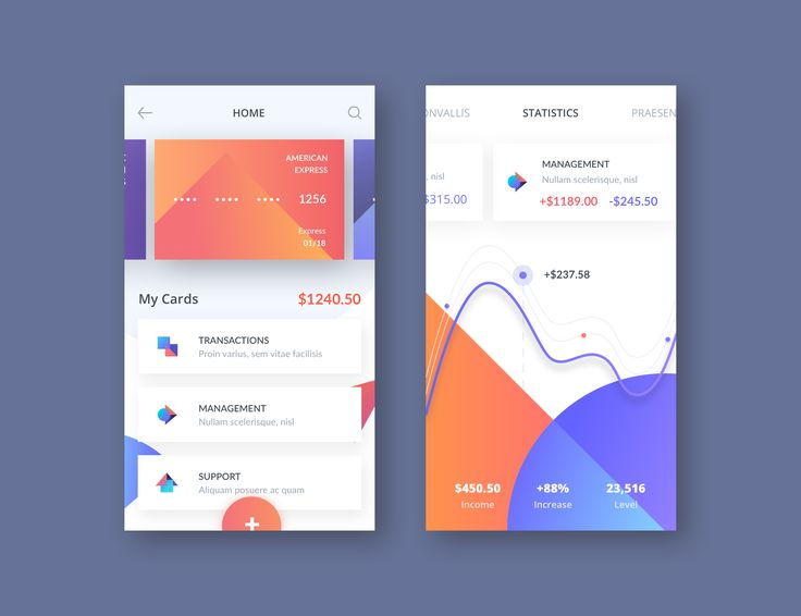 https://www.uplabs.com/posts/xibank-app