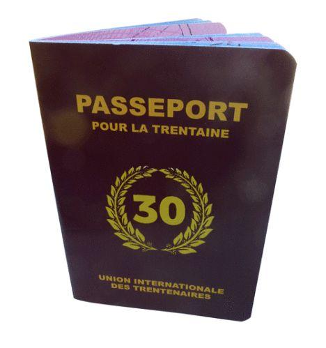 passeport-trentaine.gif