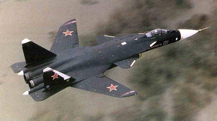 Sukhoi Su-47 | Sukhoi su 47 Pictures, Sukhoi su 47 Image, engineering Photo Gallery