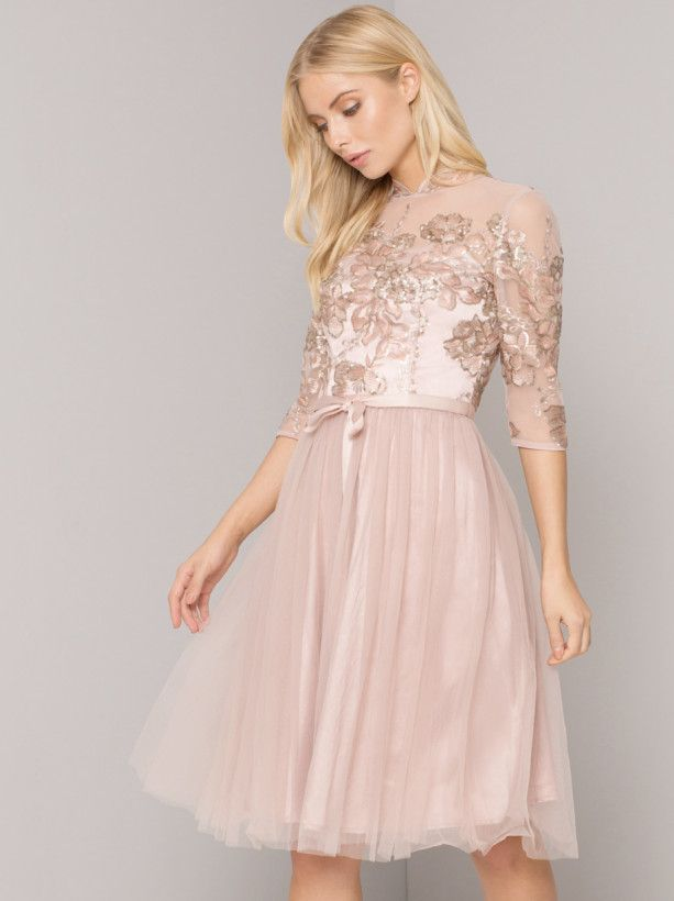 Chi Chi Bethie Dress Chichiclothing Com Dresses Fancy Dresses Party Confirmation Dresses