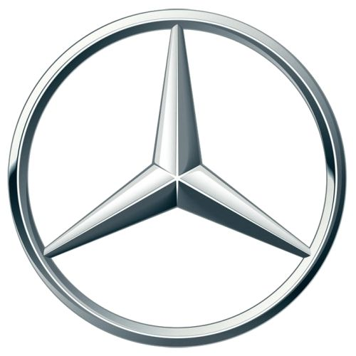 25 best ideas about car logos on pinterest road trip for Mercedes benz badge