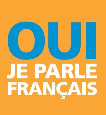 países francófonos - Pesquisa Google