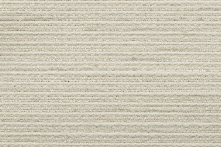 #Flexform MOOD #fabric collection | SAMBUCO 1500