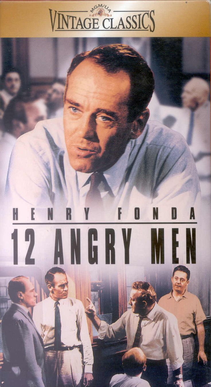 12 angry men abstract movie News & interviews for 12 angry men (twelve angry men) colin o'donoghue's five favorite films swiss army man, blade runner.