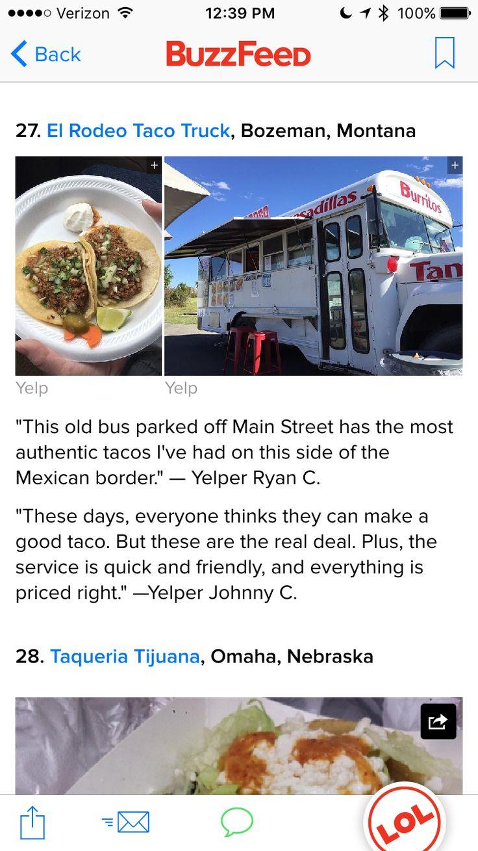 15 best La Calle menus & graphics images on Pinterest ...