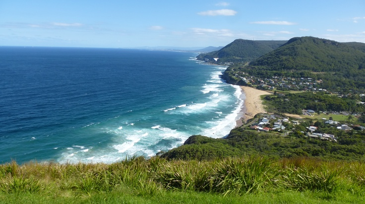 wollongong new south wales australia - photo#4