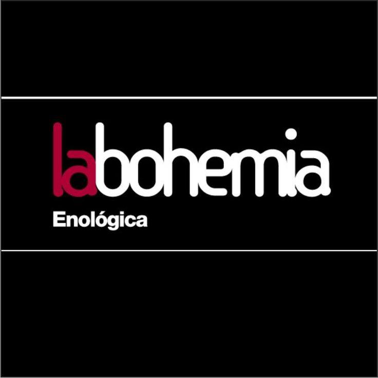 LA BOHEMIA - enológica La Bohemia es, distribuidor, importa y exporta, y mantiene una gestión constante de búsqueda y puesta en valor de los vinos que mantienen sus esencia y tienen algo que transmitir, haciendo llegar la cultura del vino a todos los bolsillos, desde un producto económico hasta un grande entre los grandes.  http://www.enobohemia.com/