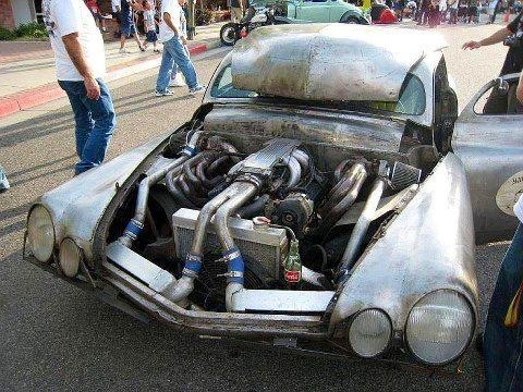1000 Images About Cars Rat Rod Hot Rod And Customs On