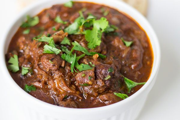 ... moo shu pork mu shu pork pork schnitzel pork vindaloo recipe on food52