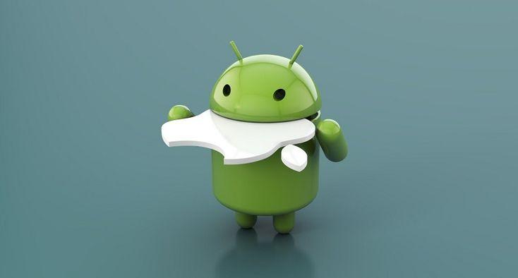 Samsung, LG και HTC κατά της Apple για την επιβράδυνση μπαταριών - https://secnews.gr/?p=162789 - Η επιβεβαίωση της Apple για εκούσια επιβράδυνση των παλαιότερων iPhone μοντέλων με υποβαθμισμένη μπαταρία πυροδότησε την δημόσια αντίδραση με πολλές αγωγές να έχουν γίνει κατά της εταιρείας πα