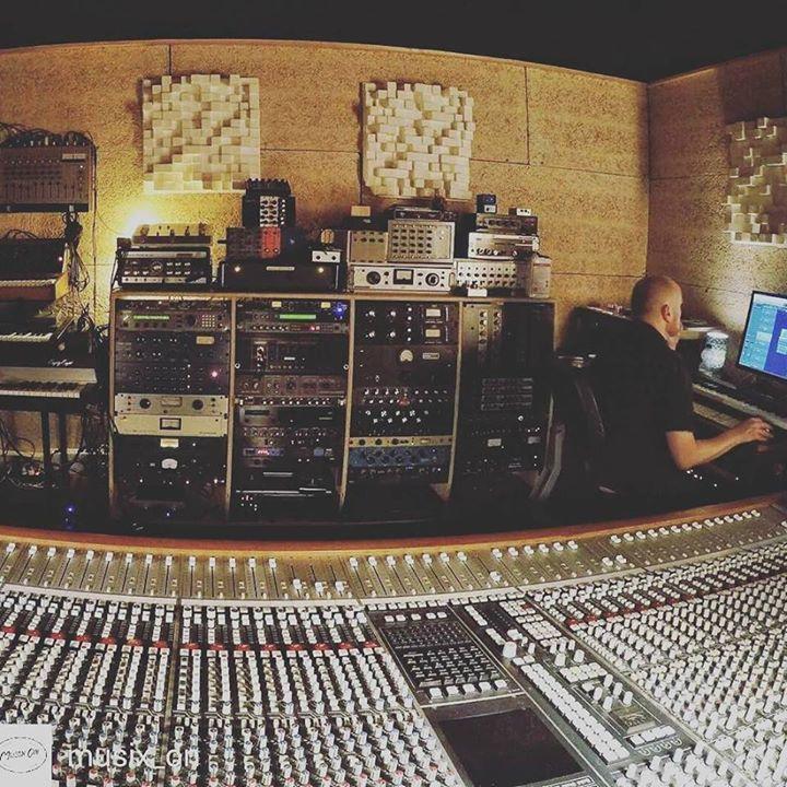 42 best Recording studio images on Pinterest Music studios - music recording engineer sample resume