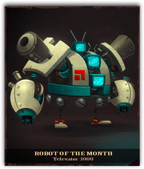 Trading robot forex brilliance jox