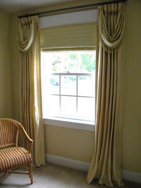 Best 25 Valances Ideas On Pinterest Valance Window