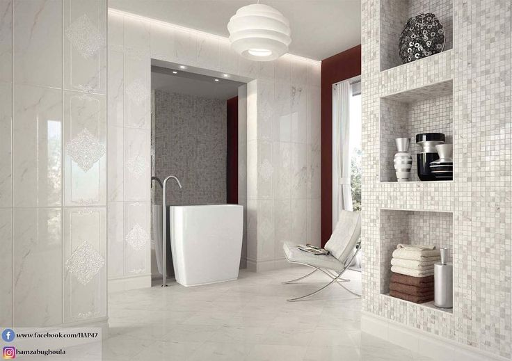 New Ceramic 2017 #interiordesign #Ceramic #Italian #Glamourwall #Calacatta #Hamza_Abughoula #Misurata #Misrata #Libya #Libia #Italy #Italia