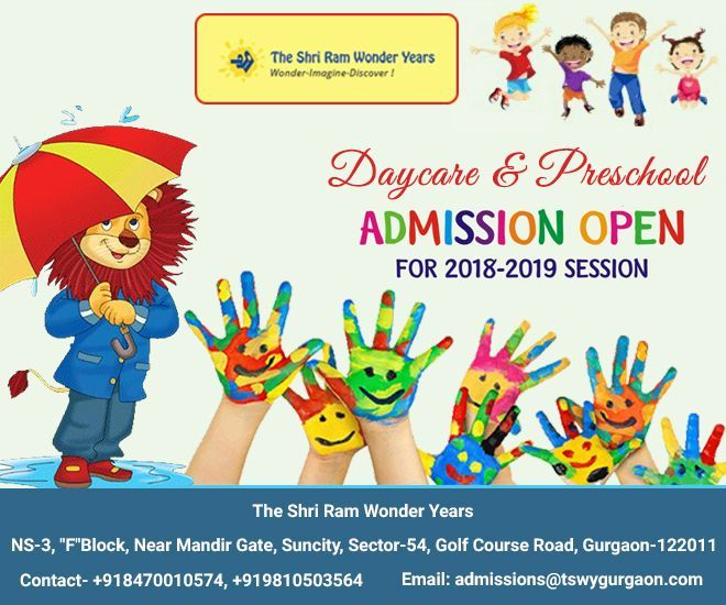 How To Open A Childcare Center Part 1 Childcare Center Opening A Daycare Starting A Daycare