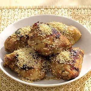 Pikante kipkarbonade recept - Kip - Eten Gerechten - Recepten Vandaag
