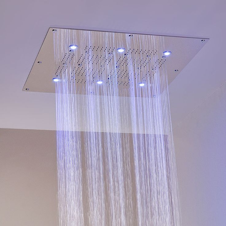 37 best llaves y regaderas images on pinterest homes for Llaves para shower