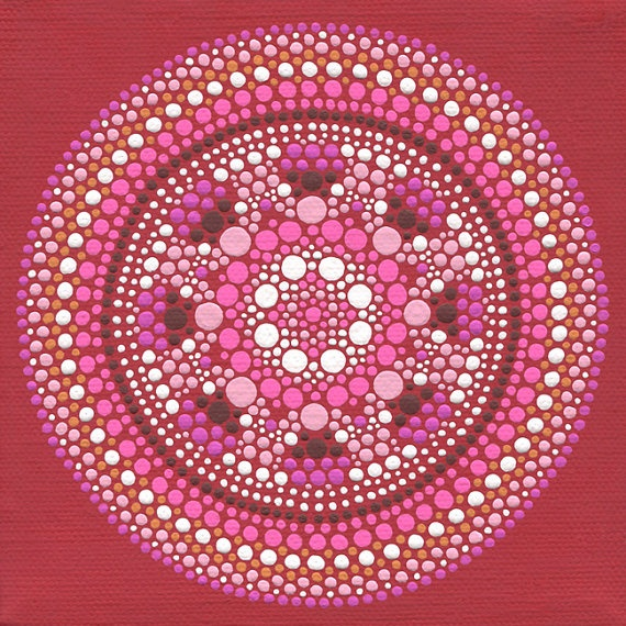13 Best Mariners Compass Quilts Images On Pinterest