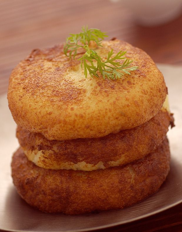 258 best recipe of the day images on pinterest indian food how to make aloo ki tikki recipe by masterchef sanjeev kapoor forumfinder Images