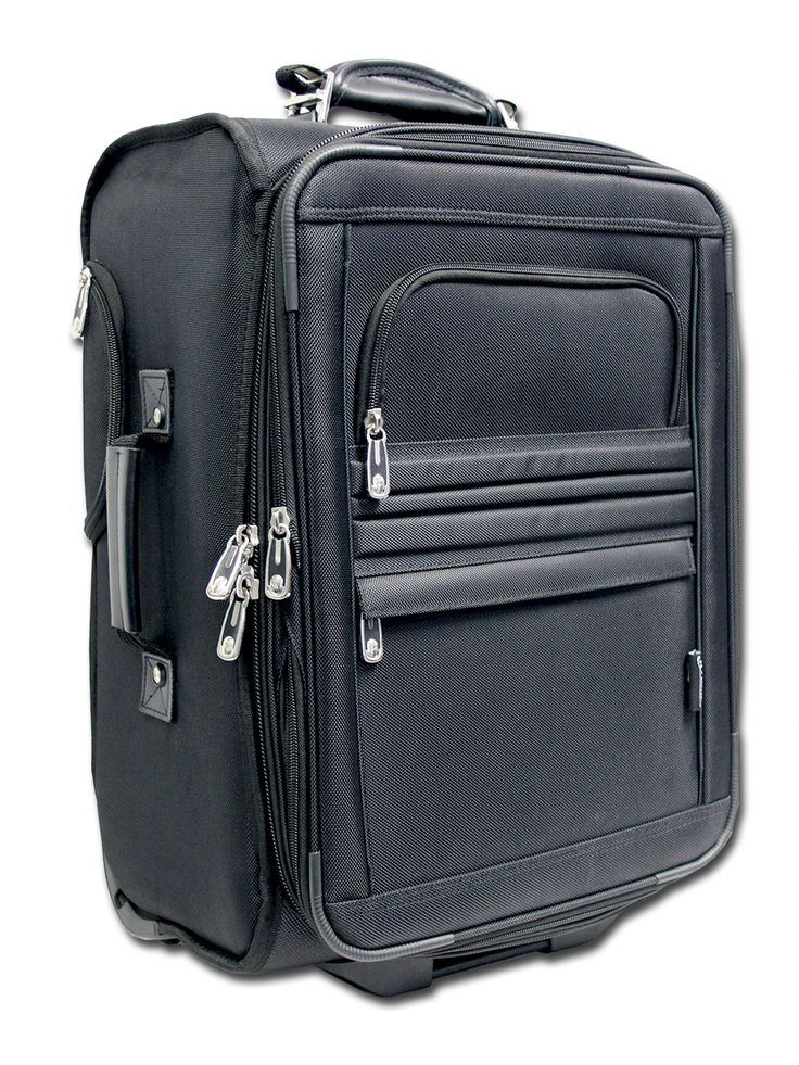 10 Best Carry On Dream Duffel 174 Images On Pinterest Carry