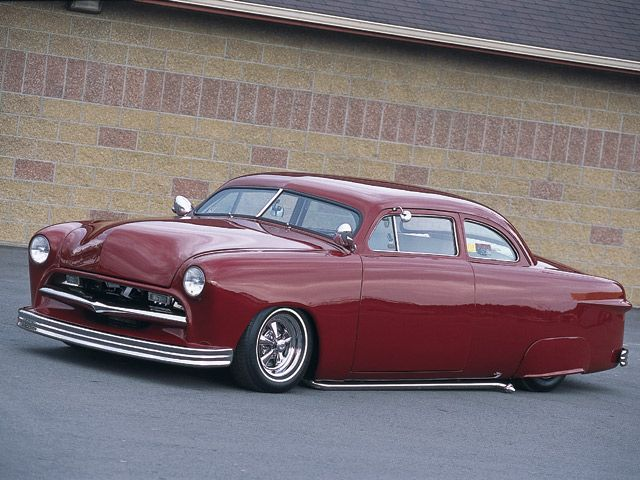150 best cars images on pinterest old school cars for Best american classic cars