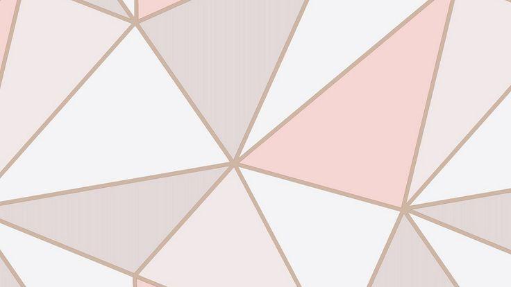 Wallpaper Rose Gold Marble Desktop (With images) | Rose gold marble, Pink wallpaper iphone ...
