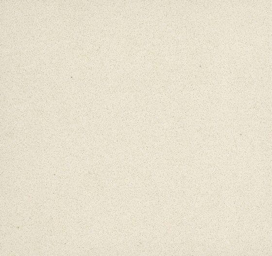 Caesarstone 2220 Ivory (close up image)