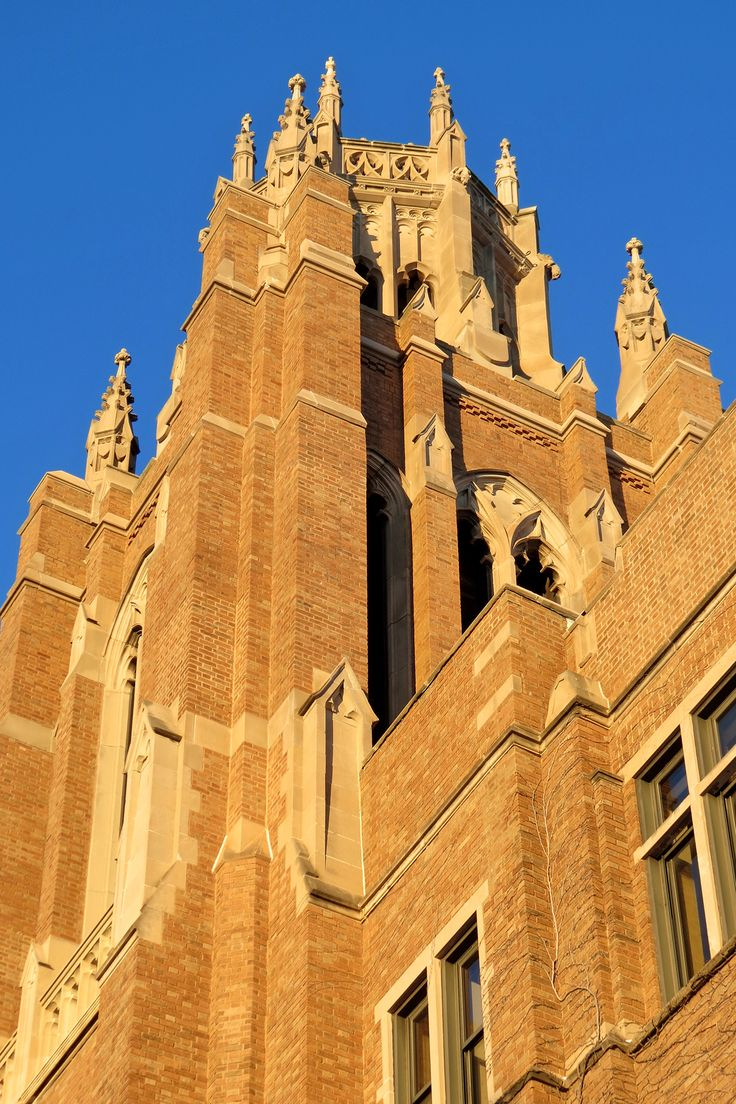 Best marquette university images on pinterest