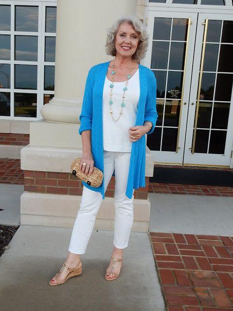 Fifty, not Frumpy: Marmi Shoes!