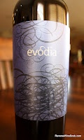For one week only, buy many Reverse Wine Snob favorites like my #1 ranked red, the Evodia Garnacha at Marketview Liquor and get Free Shipping! http://www.reversewinesnob.com/2012/09/deal-alert-free-shipping-on-reverse-wine-snob-favorites.html: Calatayud Evodia, Red Wine, Bulking Buy, Altovinum Calatayud, Superb Bulking, Garnacha 2010, Wine Snob, Simply Superb, Vines Garnacha