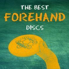 Throwing Techniques | Best Disc Golf Discs