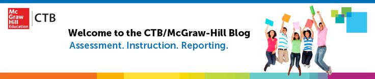It's 2014 - are you ready for the Common Core State Standards? The McGraw-Hill CTB Assessment blog offers a wealth of advice and data about the impact the #CCSS will have on elementary education in 2014 and beyond.