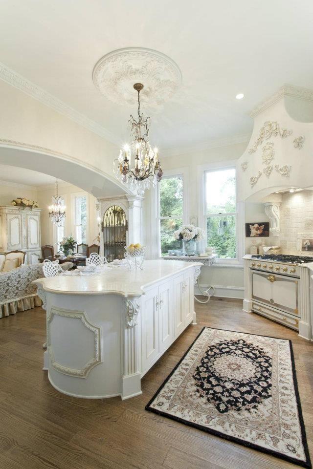 Best 25 kitchen island chandelier ideas on pinterest for Chandelier over kitchen island