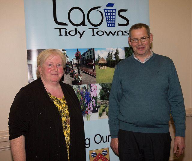 LCC-Laois Tidy Towns 10 | by laoistidytowns