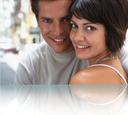 These loans have proved to be immensely beneficial to all the people that have had an experience of using it.
