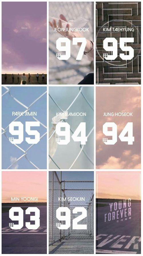 Cuál Es Tu Número Favorito?