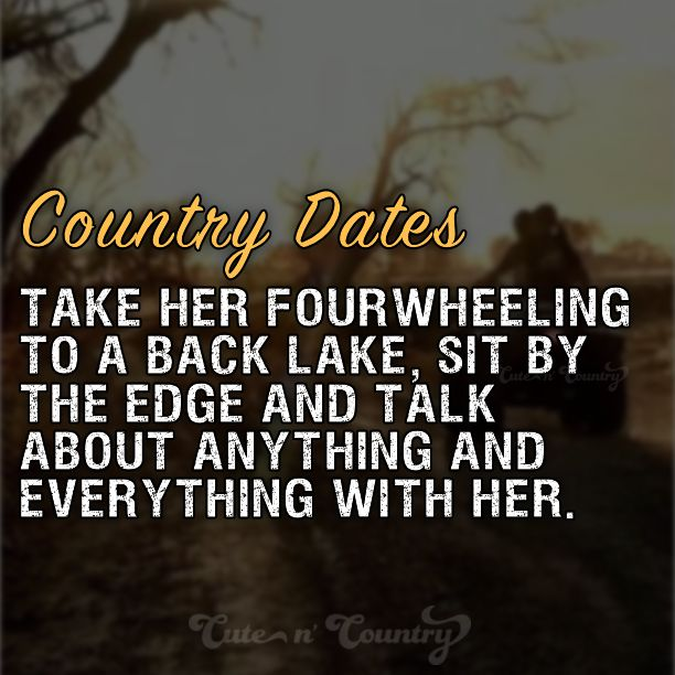 #perfectdate #adventureisoutthere #listentoher