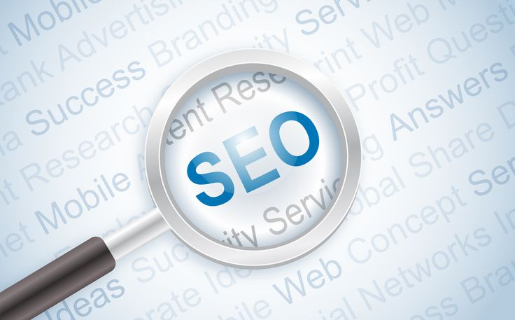 What You Should Ask When SEO Outsourcing