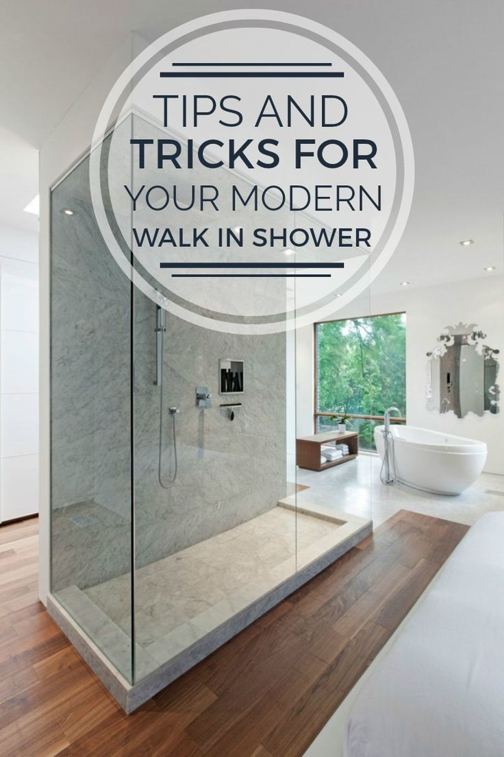 1000 Images About Walkin Shower With Seats On Pinterest