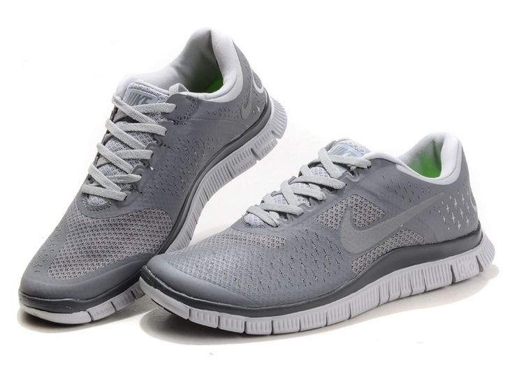 Minimalist Cross Trainer Tennis Shoes