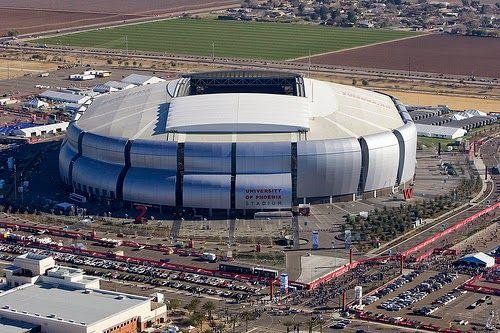 Arizona Cardinals Tickets 2014 vs San Francisco & the Whole Cardinals Game Schedule #arizona_cardinals_schedule_2014 #arizona_cardinal_tickets_for_sale #arizona_cardinals_tickets_2014