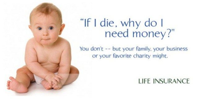 Image Result For Insurance Advertisement On Facebook Term Life