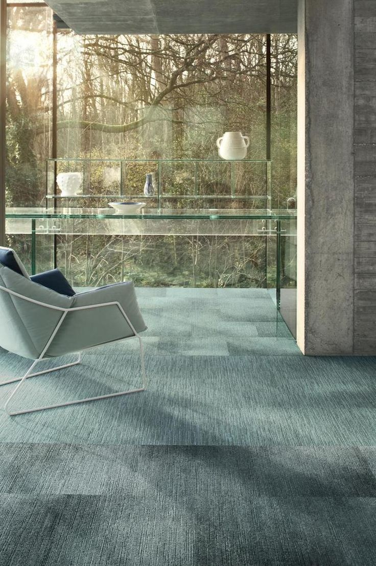 Harley color carpet tiles - Naturally Drawn Interprets Color Through A Nuanced Almost Transparent Context Where Color And Pattern Become Almost Indistinguishable