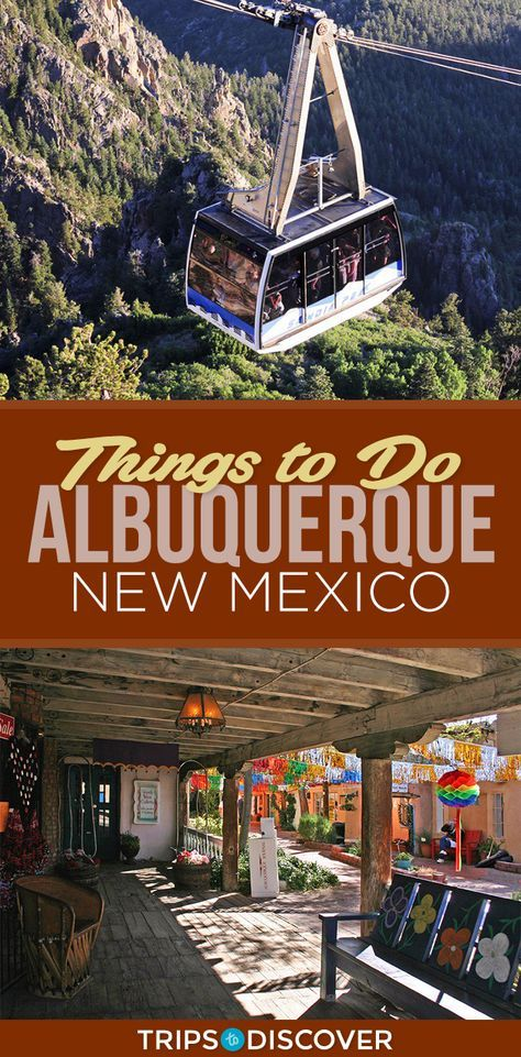 top 10 best things to do in albuquerque new mexico places i d rh pinterest ca